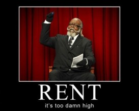 rent-is-too-high1-440x350